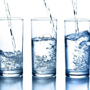 Осмотическая вода. Польза или вред?